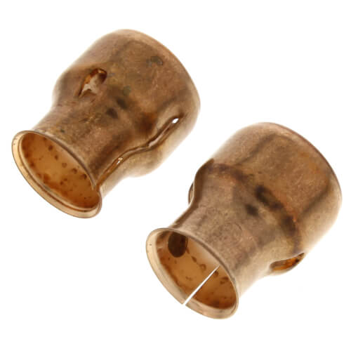 Fuse Adapter - 60 to 30 Reducer for Class H (250V) Product Image