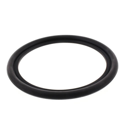Gasket Product Image