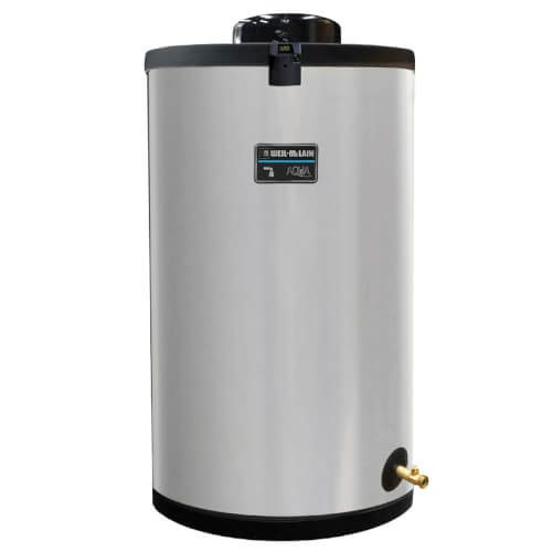 Aqua-Pro 80 Indirect Water Heater Product Image