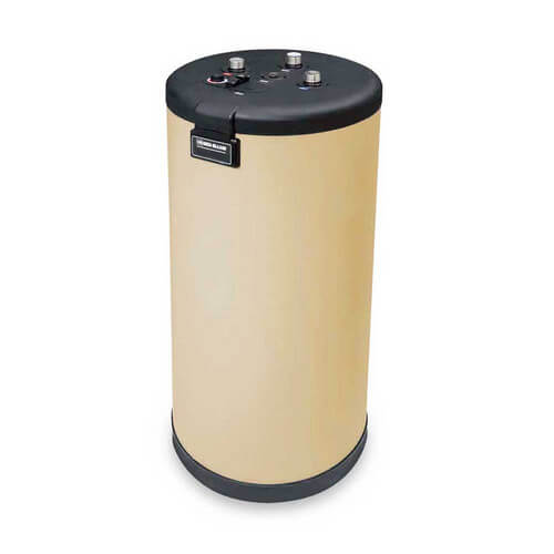 633-800-351 - Weil Mclain 633-800-351 - Gold Plus 30 Indirect Water ...