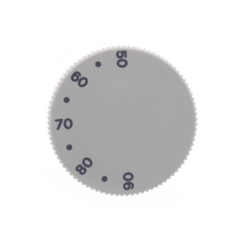 Horizontal Knob for T155 & T167 (Pack of 10) Product Image