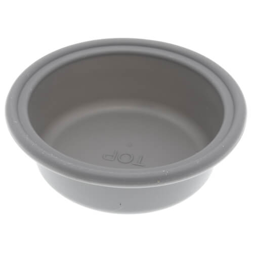 656 Powermite Diaphragm Kit (Pack of 5) Product Image