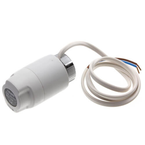 TwisTop Thermo-Electric Actuator (24v) Product Image