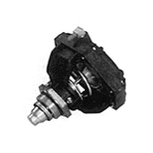 """658 Powertop 1/2"""" Replacement Top Assembly Product Image"""