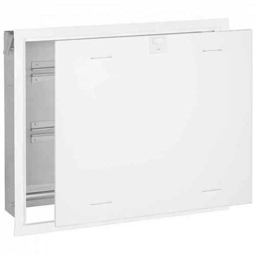 "Manifold Wall Cabinet (48"" Width) Product Image"