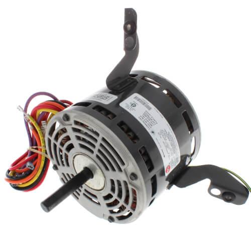 1/3 HP 825 RPM Fan Blower Motor (230V) Product Image