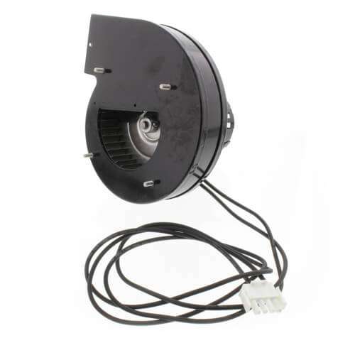 Combustion Blower for Prodigy KCS-50, Prodigy KCS-100, and Concept Boilers Product Image