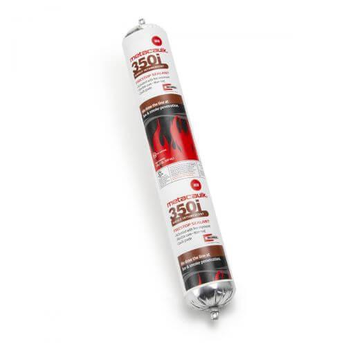 20.2 oz. 350i Firestop Intumescent Sealant Product Image