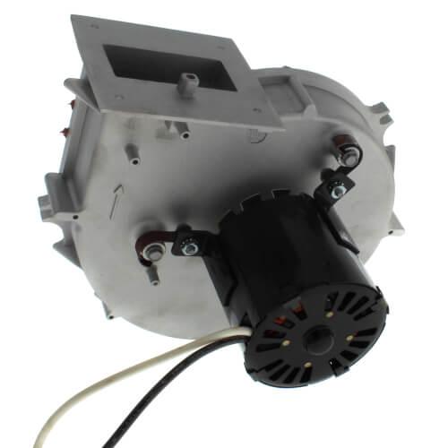 115V Inducer Assembly Kit Product Image