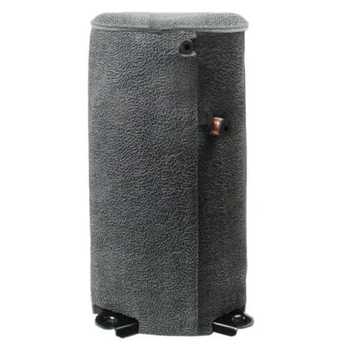Compressor Sound Enclosure Product Image
