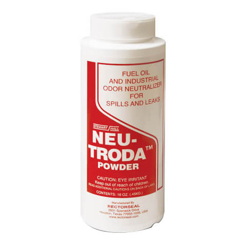 Neutroda Powder, 1 Pound Product Image