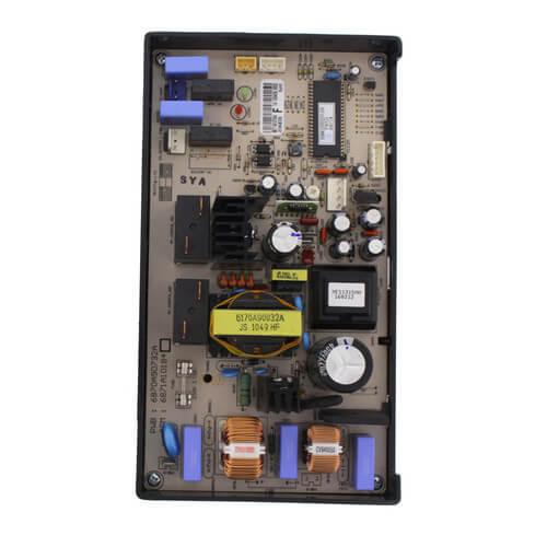 6871a10184f Lg 6871a10184f Pcb Assembly