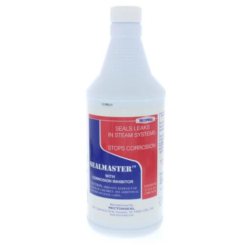 Sealmaster, 1 Quart Product Image