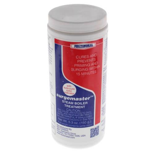 Surgemaster, 5.3 oz. Product Image