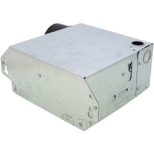 "Model 688 Economy Ventilation Fan, 3"" Round Duct (50 CFM) Product Image"
