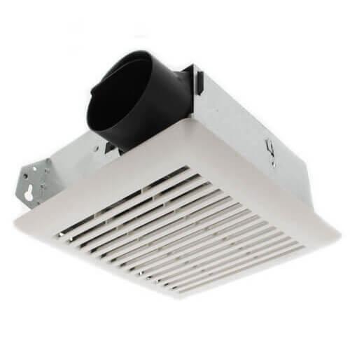 696n Nutone 696n Model 696n Ventilation Fan 3 Quot Duct