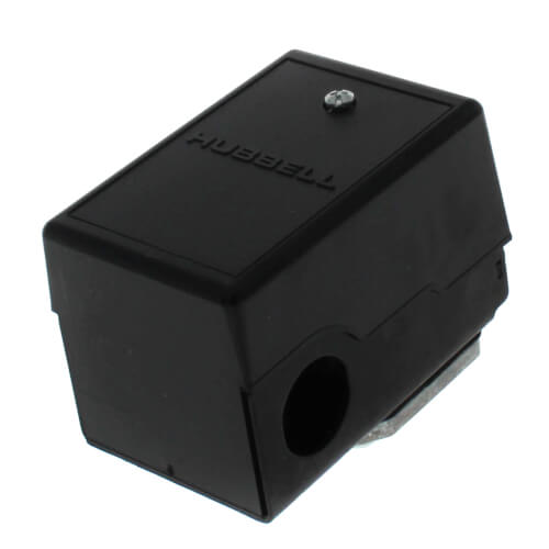 Air Compressor Pressure Switch Product Image