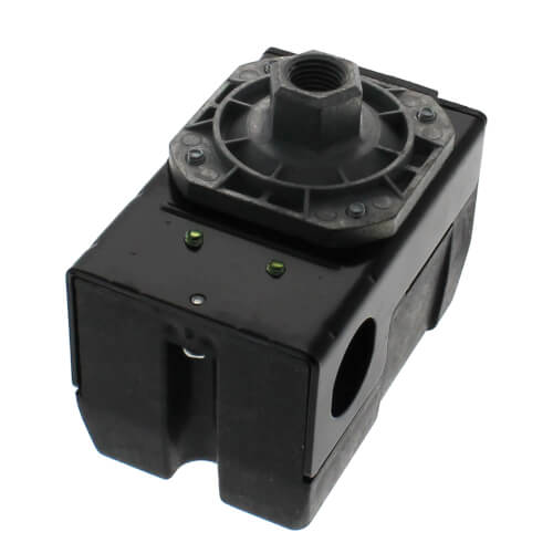 Pressure Switch (Air/Water), 30-50# Product Image