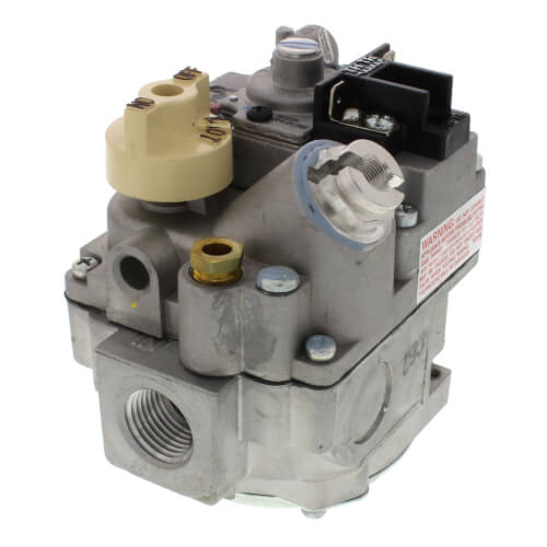 """1/2"""" X 3/4"""" Combo Gas Valve (240,000) Product Image"""