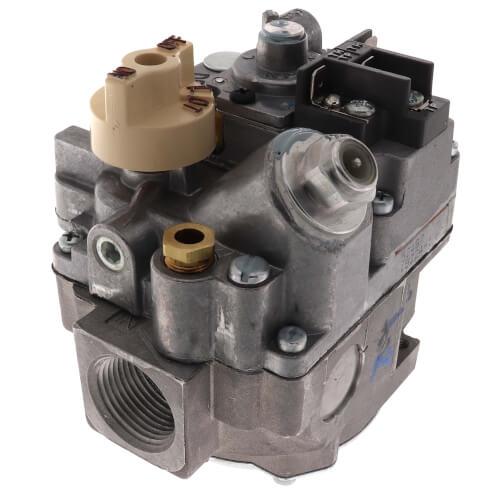 """3/4 X 3/4"""" Slow Opening Millivolt Gas Valve (300,000 BTU) Product Image"""
