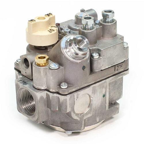 "3/4"" X 3/4"" Water Heater Gas Valve (305,000 BTU) Product Image"