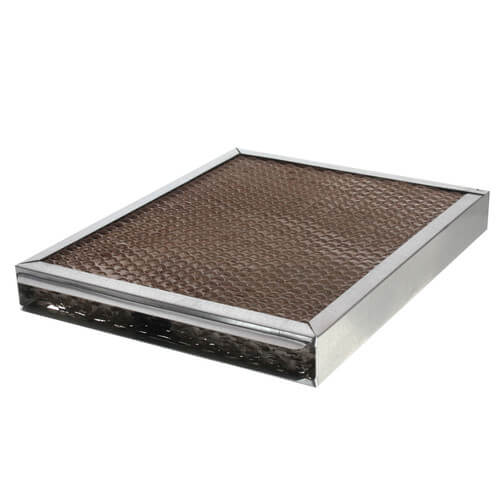 990-13 Replacement Evaporator Pad for model 1042, 1042L, 1042LH, 1042R & SL16 & 1137 Product Image