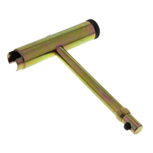 Stem and Cartridge Wrench Product Image