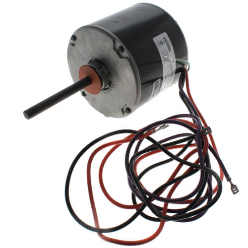 1/4 HP Motor Product Image