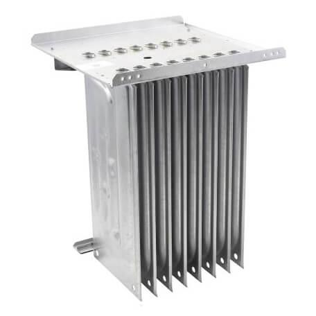 LB-107331B Heat Exchanger Product Image