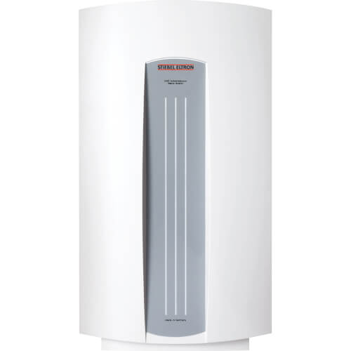 DHC 3-2, Point-of-Use, Tankless Electric Water Heater Product Image