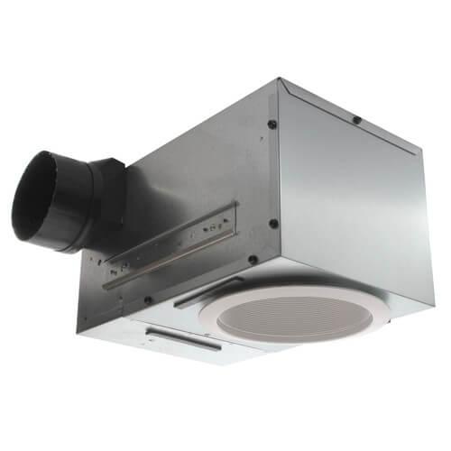 broan 744 wiring diagram. broan ventilation fan 744fl. 744 broan 744 model  744 recessed fan w light 4. broan 744 bathroom bath fan installation manual  vent. broan 744 pdf. nutone ceiling fan  a.2002-acura-tl-radio.info. all rights reserved.