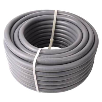 "3/4"" Liquid Tite Flexible Conduit, Non-Metallic (800 ft) Product Image"