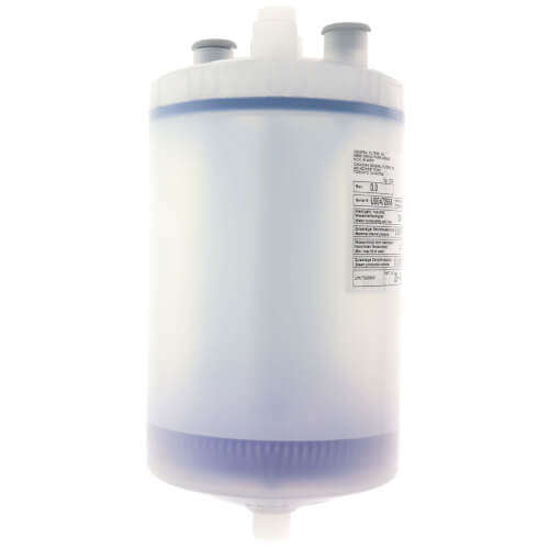 20-14 Replacement Steam Cylinder Product Image