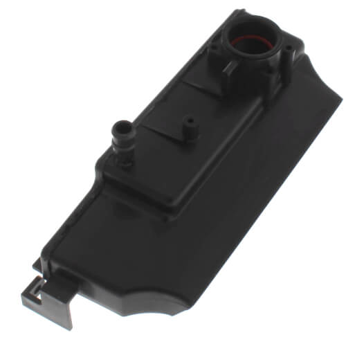 35-20 Internal Steam Distributor Manifold for RS15/RS35 Product Image