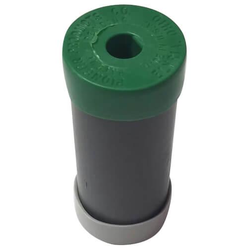 Oil Burner Coupling for EZ1, EZ2, EZ3, 99FRD, 100CRD, 102CRD Oil Burners Product Image