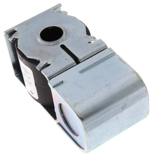 R-23MM-120 Solenoid Coil for Normally Closed Refrigeration Solenoid Valve (120 AC) Product Image