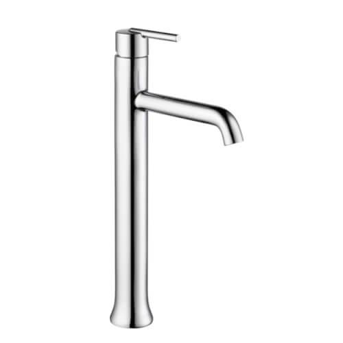 Trinsic Single Handle Bathroom Faucet (Chrome) Product Image