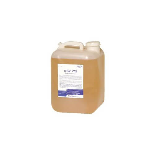 Ty-Ion C70 5 Gallon Pail Product Image
