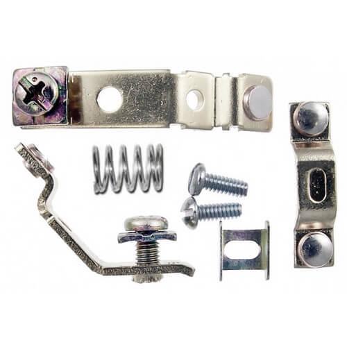 Contact Repair Kit Product Image
