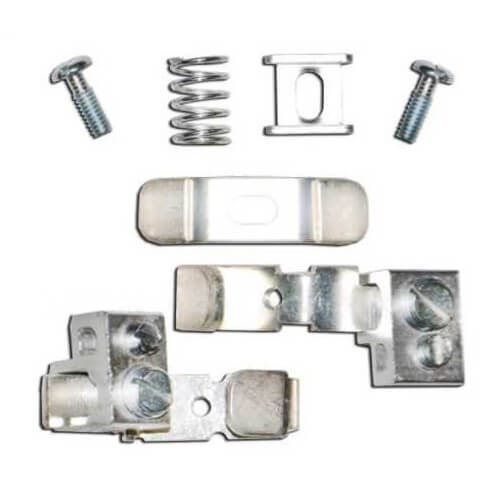 Replacement Contact Kit, 1 Pole Product Image