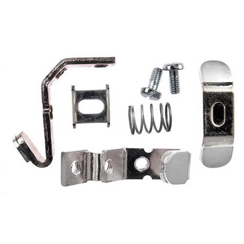 Contact Repair Kit, Nema 2 Product Image