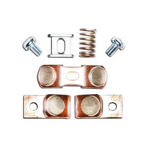 Contact Repair Kit, NEMA Sz 3 Product Image