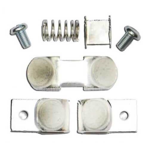 Contact Repair Kit, NEMA Sz 4 Product Image