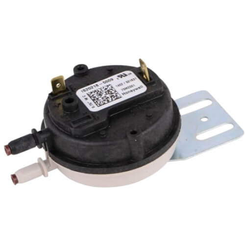 """Pressure Switch, .75"""" WC, 4501-7500 Ft. Alt. Product Image"""