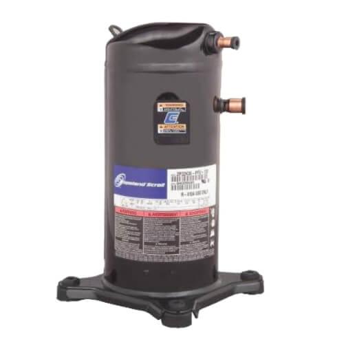 460v 9 ton R410 Compressor Product Image
