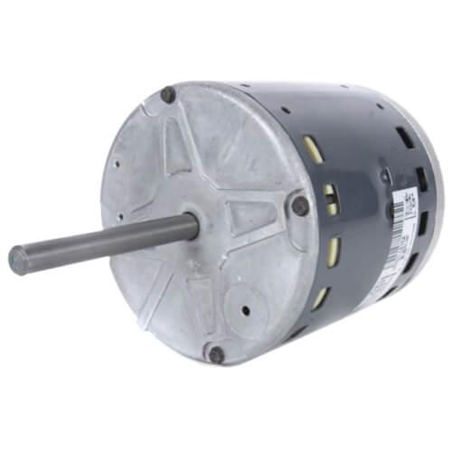 ECM Motor, 1 HP (208/230) Product Image