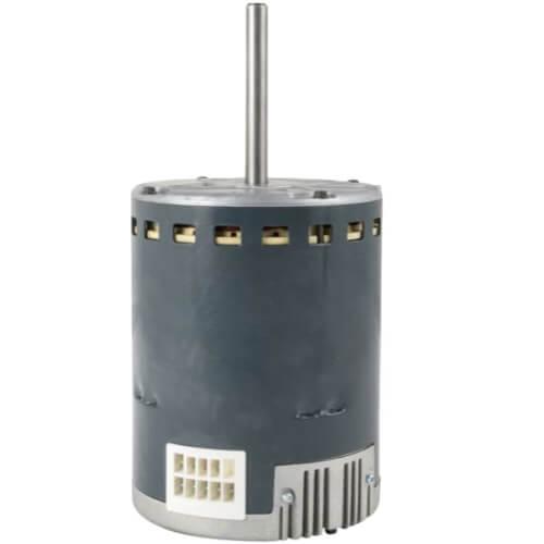 Constant Torque Motor Product Image