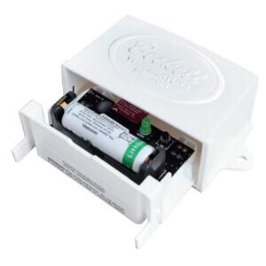 AquaSmart Wireless Temperature Module for Outdoor Reset Product Image
