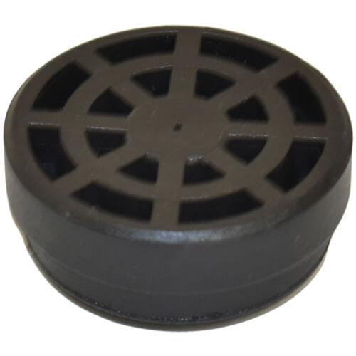 Bearing Assembly. (Holder) Product Image