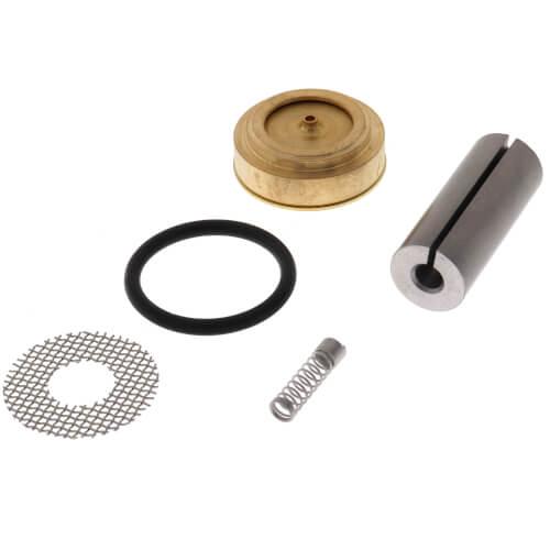 GP200-R General Purpose Valve Repair Kit Product Image